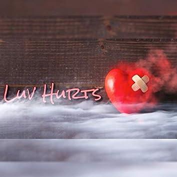 Luv Hurts