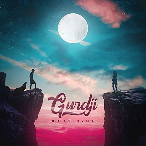 Gurdji