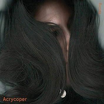 Acrycoper