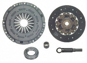 Brute Power 92330 New Clutch Kit