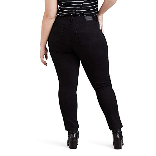 Levi's Women's Plus Size 311 Shaping...