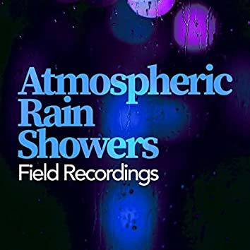 Atmospheric Rain Showers