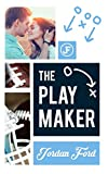 The Playmaker (Nelson High Raiders) (Volume 1)