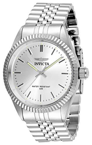 Invicta 29373