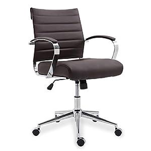 413DG6BUb2L._SS300_ Coastal Office Chairs & Beach Office Chairs