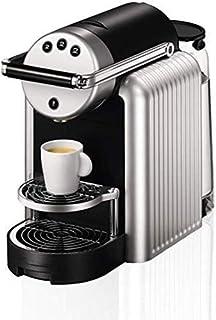 Machine à café Capsule Office commercial professionnel entièrement automatique capsule de capsule de capsule fantaisie fen...