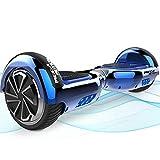 Mega Motion Hoverboards, Hoverboards para niños, aerotabla de...