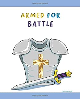 Best armed for battle Reviews
