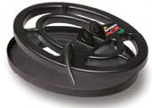 Garrett Copri Piastra Metal Detector ACE 150 e ACE 250 6.5x9'