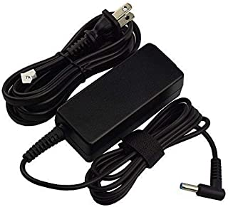 65W AC Charger Adapter for HP mt20 mt40 mt41 mt42 mt43 mt245 Mobile Thin Client Laptop Power Cord Supply