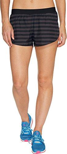 adidas Women's Running Adizero Split Shorts