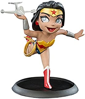 QMx Wonder Woman Q-Fig
