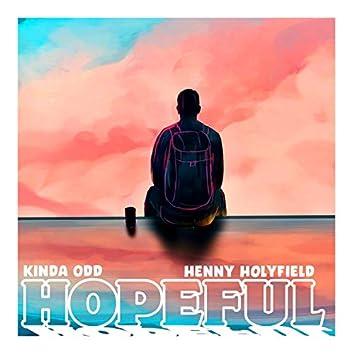 Hopeful (feat. Henny Holyfield)