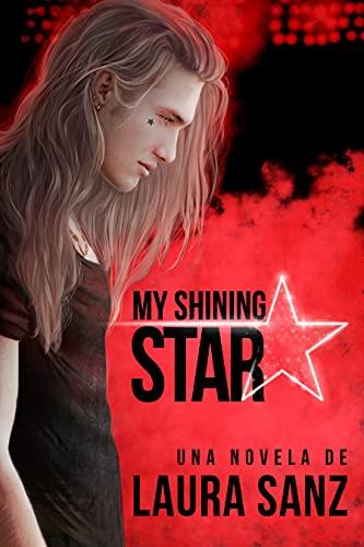 My shining Star de [Laura Sanz]