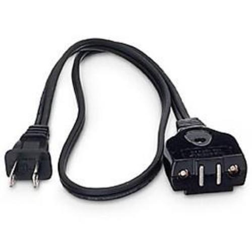 KSB Waring 028372 DF250 DF175 Deep Fryer Breakaway Power Cord