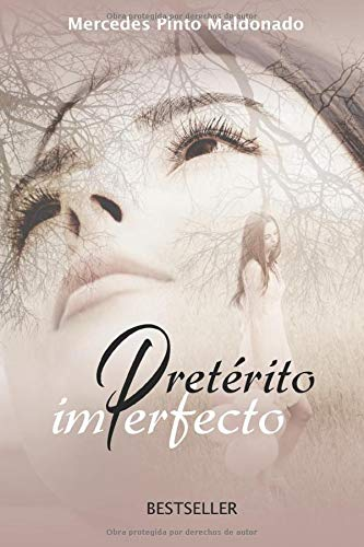 Preterito imperfecto