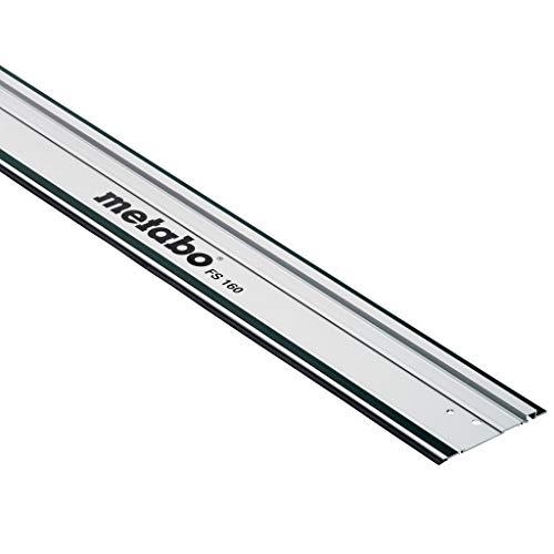 Metabo Führungsschiene FS 160 Länge 1600 mm