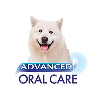Nylabone Advanced Oral Care Nettoyant Liquide pour tartre 907,2 g