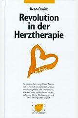 Revolution in der Herztherapie Hardcover