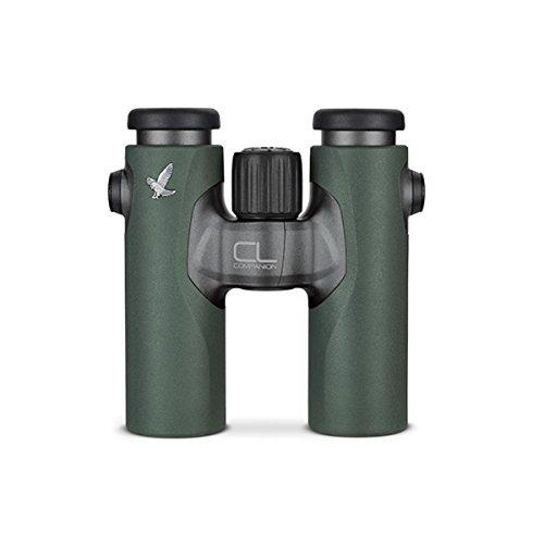 Fernglas CL Companion 10x30 B grün ohne Zubehör