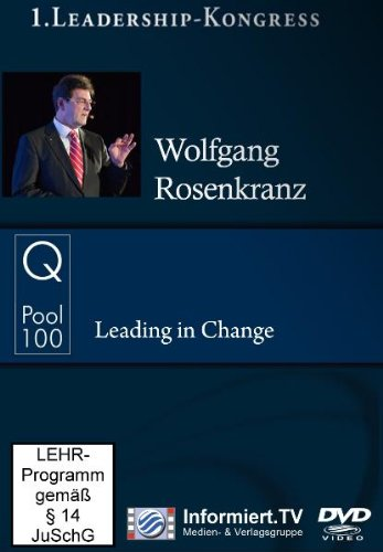 Leading in Change