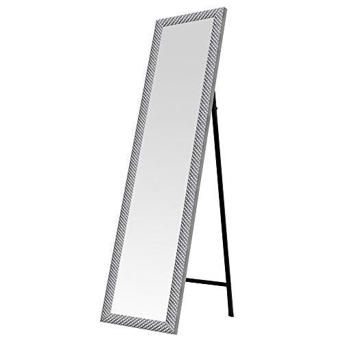 , espejo vestidor ikea, saloneuropeodelestudiante.es