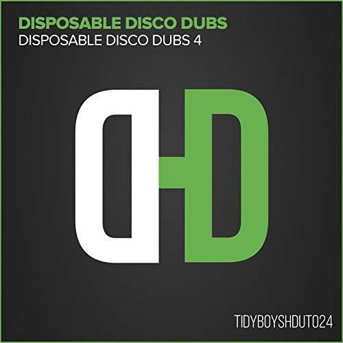 Zip Disko (Original Mix)