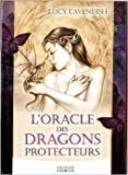 L'oracle des dragons protecteurs de Lucy Cavendish,Catherine Vaudrey (Traduction) ( 14 juin 2014 ) - Exergue (14 juin 2014) - 14/06/2014