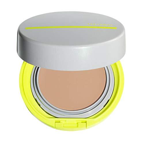 Shiseido Sonnenschutz er Pack(x)