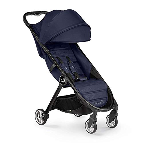 Baby Jogger City Tour 2 Single Stroller, Seacrest