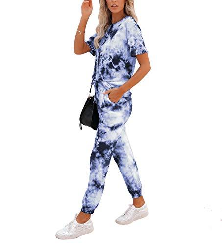 La Mejor Lista de Pijamas de Moda comprados en linea. 2