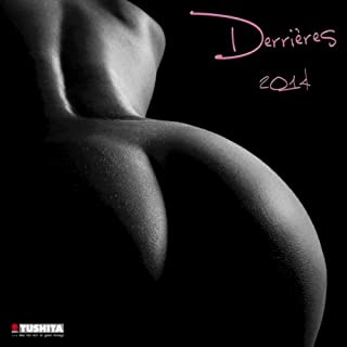 Best derriere calendar 2014 Reviews