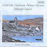 Scottish String Quartets - Scottish String Quartets
