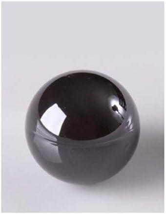 TMP1105 Si3N4 Ceramic Free Shipping NEW Cheap Bargain Gift Loose Ball 6 7 7.144 6.747 6.35 7.938 7.5