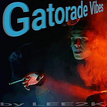 Gatorade Vibes (feat. REProgram)