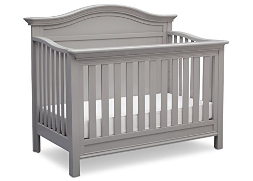 Great Deal! Serta Bethpage 4-in-1 Crib