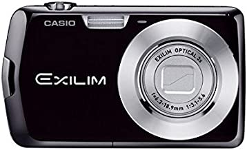 Best casio exilim 12.1 megapixel charger Reviews