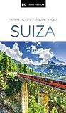Guía Visual Suiza (GUIAS VISUALES)
