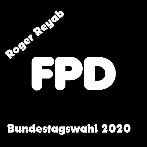 Bundestagswahl 2020 Titelbild
