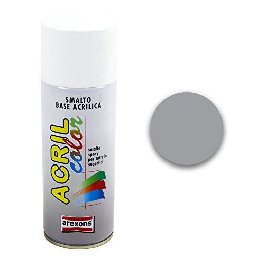 Arexons RXS015 Smalto Spray Acrilico