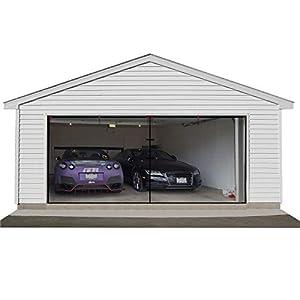 Cortina-para-puerta-de-garaje