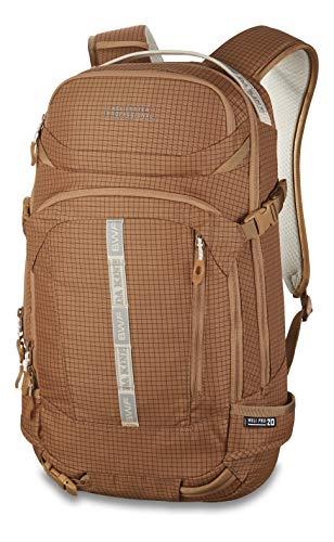Dakine Team Heli Pro 20 L Touring Backpack