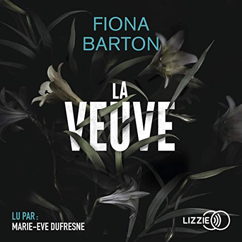 La Veuve cover art