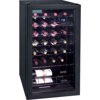 Winware Polar Refroidisseur à vin