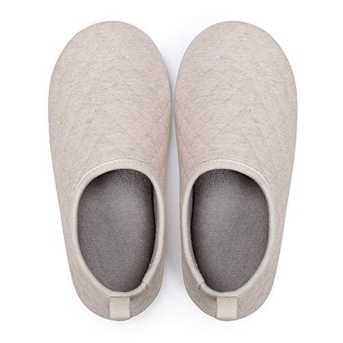 [Sanaris] ルームシューズ 介護シューズ リハビリシューズ スリッパ かかと付き 軽量 介護 靴 高齢者 滑り止め