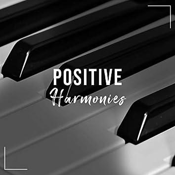 # Positive Harmonies