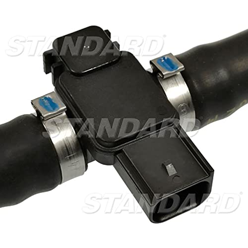Standard Motor Products Intermotor Fuel Vapor/Vent Pressure Sensor (AS523)