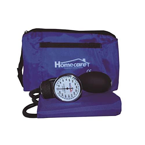 Tensiómetro Aneroide  marca HOME CARE