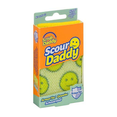 Scour Daddy Schwamm (Scheuerschwamm)