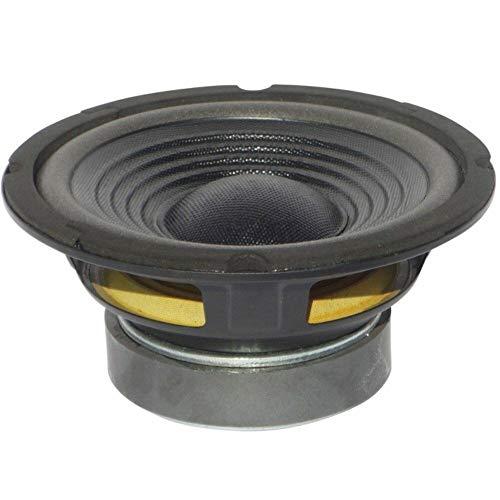 1 altavoz altavoz subwoofer Master Audio CW800/4 + 4 CW 800/4 woofer...